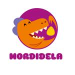 MORDIDELA