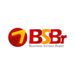 Business School Brasil BSBr