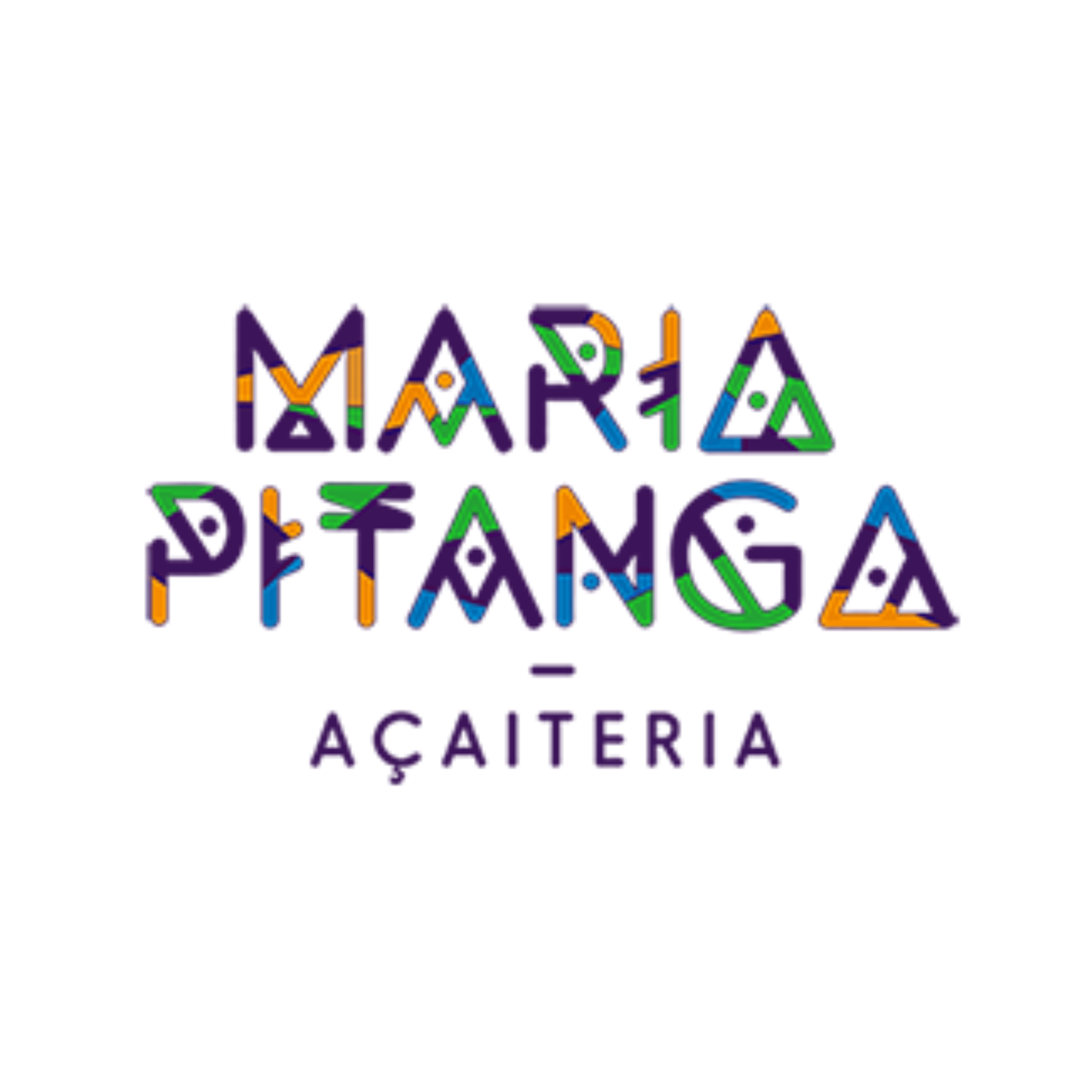 MARIA PITANGA