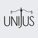 UNIJUS