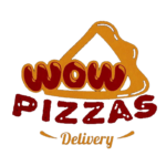 WOW PIZZAS