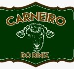 Carneiro do diniz
